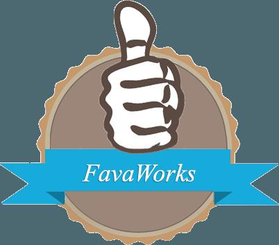 FavaWorks