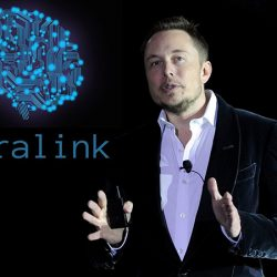 Neuralink: What You Need to Know