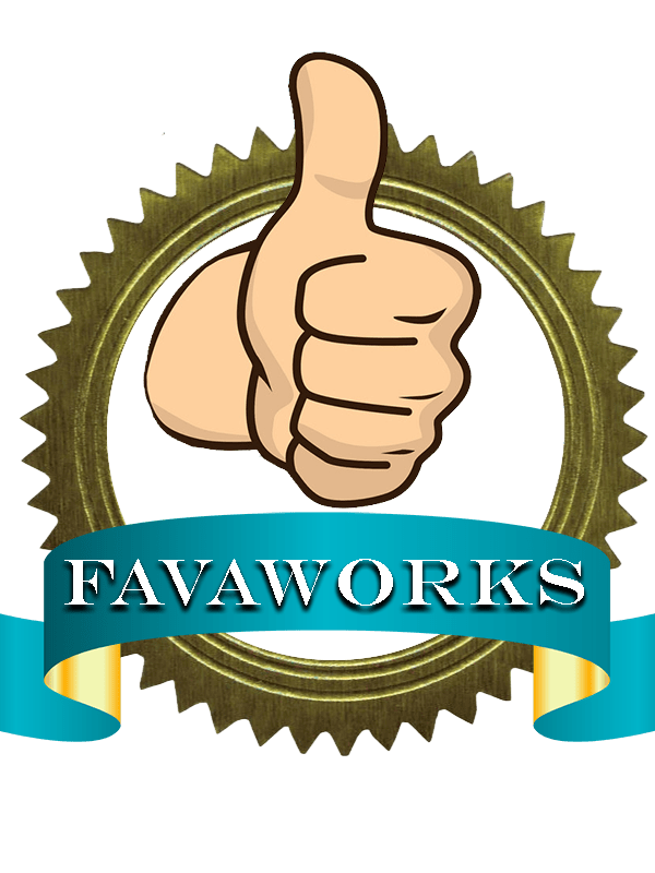 FavaWorks - Making Your Computer Work for You since 1998