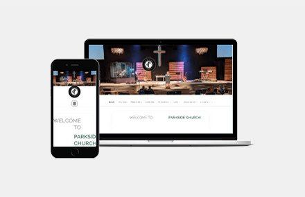 Parkside_Church