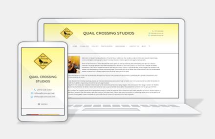 QuailCrossingStudios